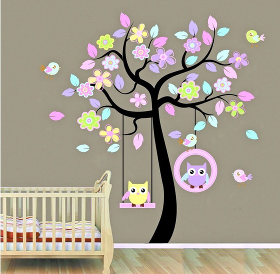 Najmodniejsze gadżety do pokoju dziecka i ich odpowiedniki na Aliexpress