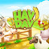 How to Get Unlimited Diamond and Coins on Hay Day