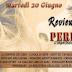 """[REVIEW PARTY + GIVEAWAY]: """"PERFECT 2 - Le imperfezioni del cuore"""" di Alison G. Bailey   recensione #54  """
