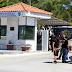 """Η Ξεφτίλα της κυβέρνησης δεν έχει τέλος...! οι αστυνομικοί """"καθαρίστριες"""" των Αλλοδαπών στη Κόρινθο"""