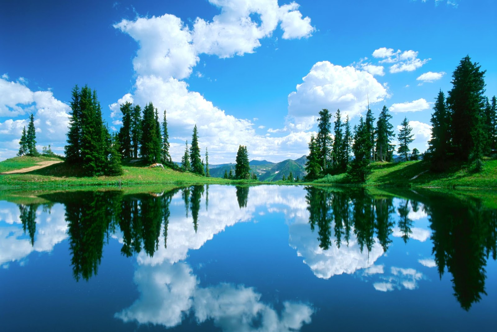 Every One Wallpapers Beauty Of Kashmir Wallpapersimages-8279