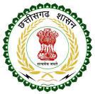 Medical officer MO Job Notification by chhealth Chhattisgarh posts 238