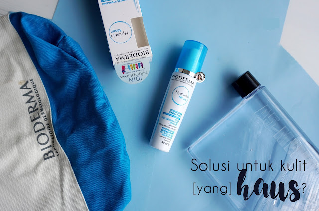Review+Bioderma+Hydrabio+Serum