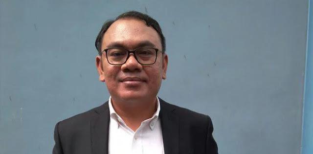 Demi Kemanusiaan, Pengacara Husendro Siap Dampingi Ratna Sarumpaet