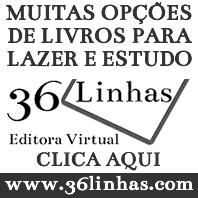http://36linhas.com