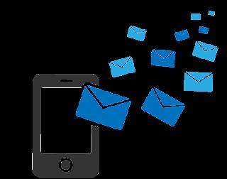 PAKET SMS DAN TELEPON JELITA PULSA RELOAD