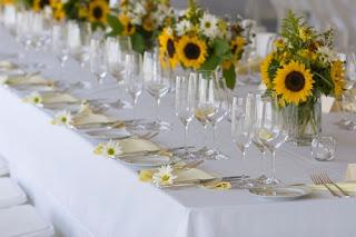 bunga-matahari-wedding-lamongan