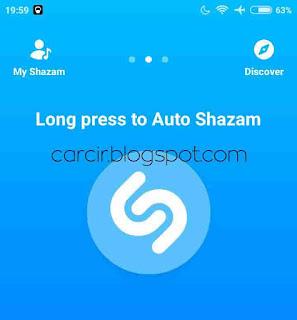 Cara Mudah Mengetahui Judul Lagu Dari Youtube (Android/PC)