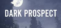 dark-prospect-game-logo