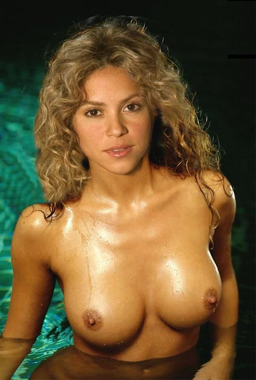 Free nude celebrity pics pamela anderson