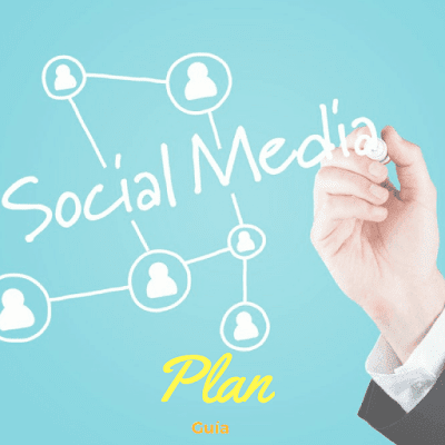 #Plan #socialmedia #communitymanager, #marketing en las redes sociales, redes sociales para #empresas.