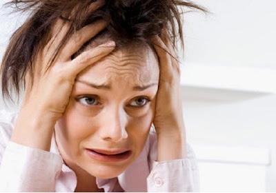 terapi cemas dan depresi