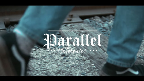Melotonics | Parallel | Official Music Video