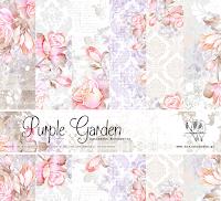 http://bialekruczki.pl/pl/p/Purple-Garden-zestaw-papierow-30%2C5cm-x-30%2C5cm/2255