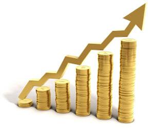 könnyű pénzlehetőségek kereset gyorsan és sokat