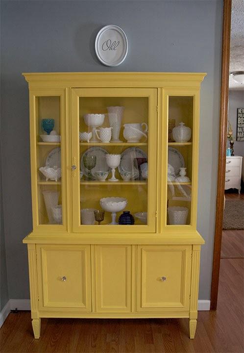 Martha Stewart Living Collection