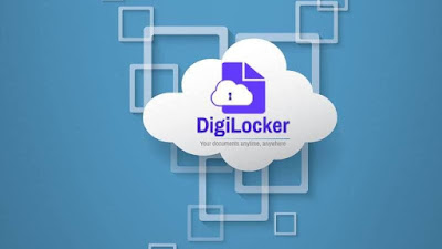 DigiLocker Documents Must Be Accepted by Traffic Police for Driving Licence...