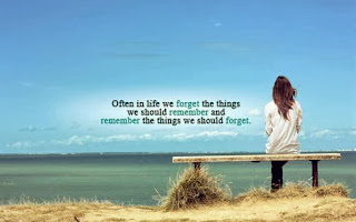 Best Life Quotes (Quotes About Moving On) 0206 2