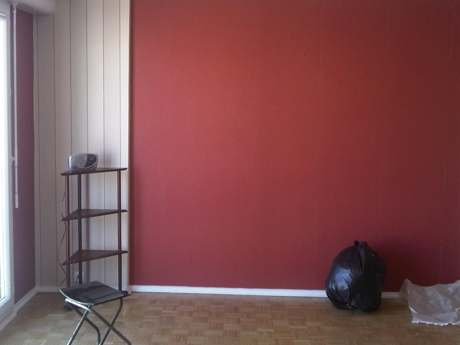 prix discount vitrification parquet et ou renovation. Black Bedroom Furniture Sets. Home Design Ideas