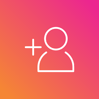 panel followers instagram gratis tanpa password