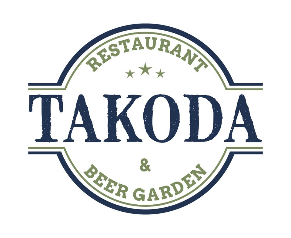 Shaw Takoda Set To Debut Weekend Brunch Service May 7th