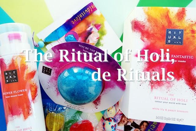 The_Ritual_of_Holi