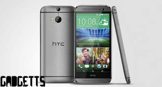how-to-update-htc-one-m8-to-android-70-nougat