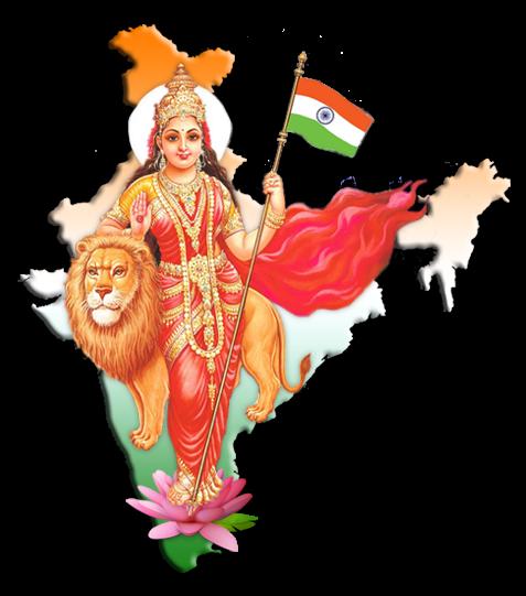 भारतिय सण - उत्सव भाग 3 Festivals of India