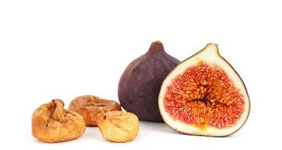 artikel kesehatan, buah, buah tin, herbal, manfaat buah, manfaat buah tin, manfaat daun tin, Manfaat Kesehatan, nutrisi,