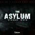 Asylum (Horror Game) apk