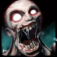 Zombie Hunter: Apocalypse Mod Apk
