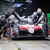 Toyota 1000 Millik Sebring Yarışını Kazanarak Farkı Açtı