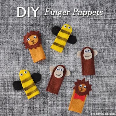 4_15_15_fingerpuppets_final