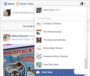 Change Business Category on Facebook | How to Change Your Business Category on Facebook