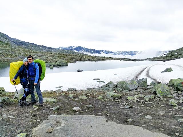рюкзак Pinguin Explorer,  Pinguin Active, мембранная куртка Alpine Pro, флиска Trubat