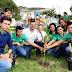Interés chileno en los planes ambientales y de desarrollo urbano del Ayuntamiento de Mérida