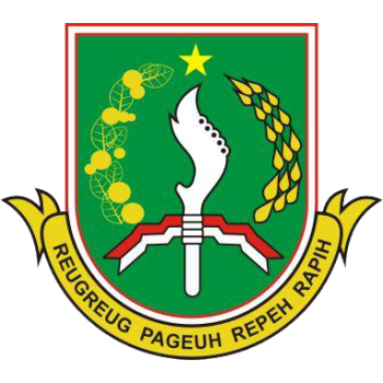Hasil Perhitungan Cepat (Quick Count) Pemilihan Umum Kepala Daerah Walikota Kota Sukabumi 2018 - Hasil Hitung Cepat pilkada Sukabumi
