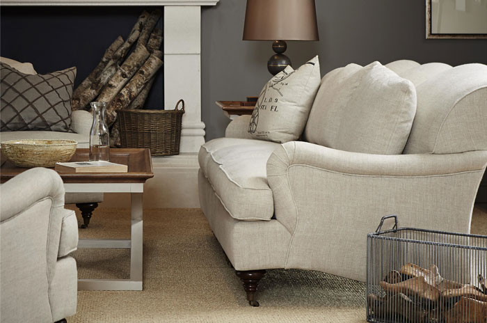 Classic Sofa What Does Left Arm Return Mean 10 Styles For Your Living Room Anderson Grant