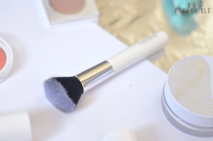 Catrice Net Works Multitasking Brush
