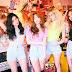 """Blackpink Berhasil Mengalahkan Rekor 2NE1 dengan Prestasi Baru """"As If It's Your Last"""""""