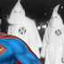 Superman contre le Ku Klux Klan au cinéma