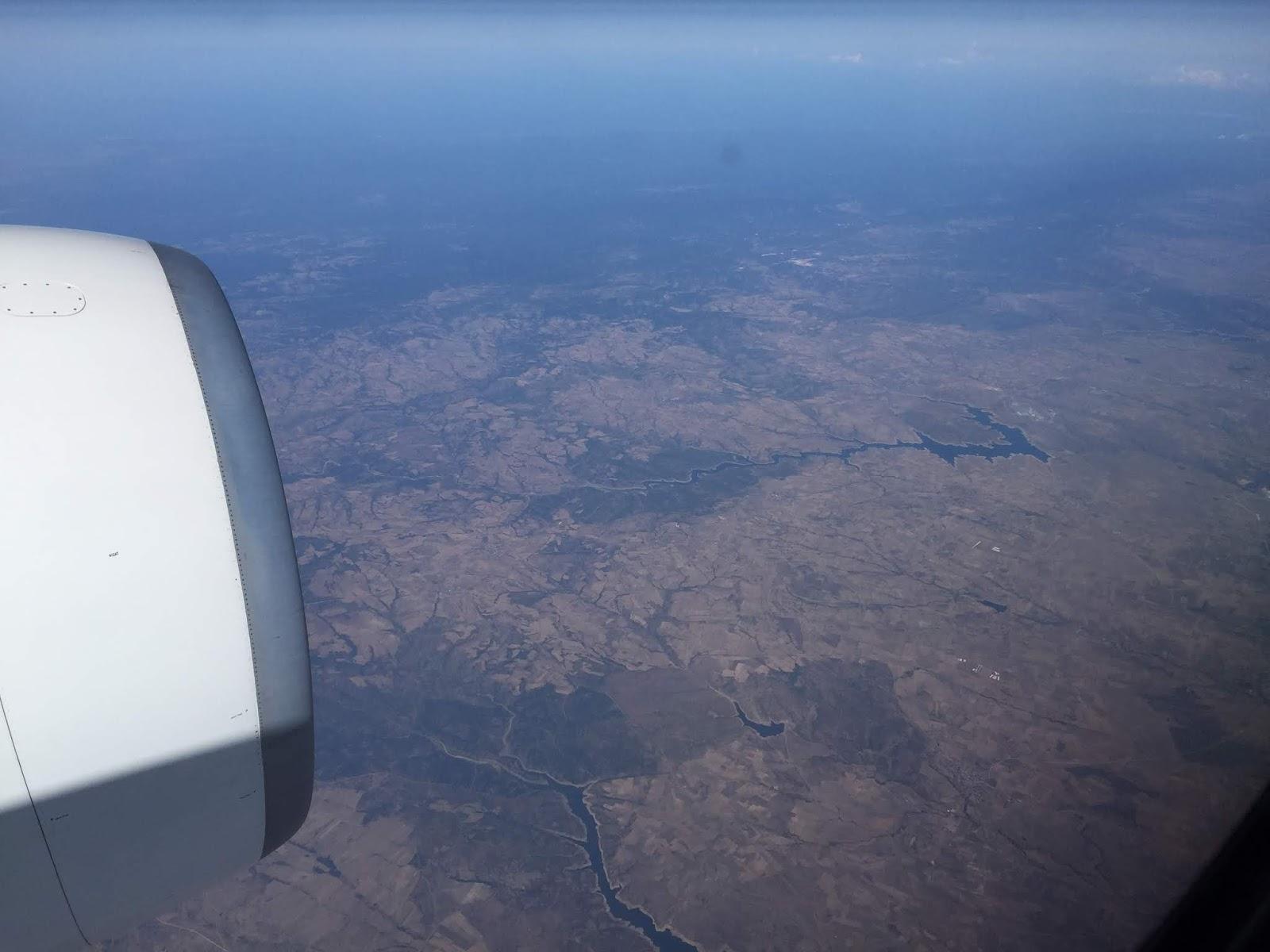 turkish airlines, aeroplane, holiday, travel, istanbul, london, heathrow, airport, airplane, kilimanjaro, moshi