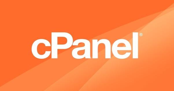 cPanel Hosting, Web Hosting, Hosting Guides, Hosting Learning