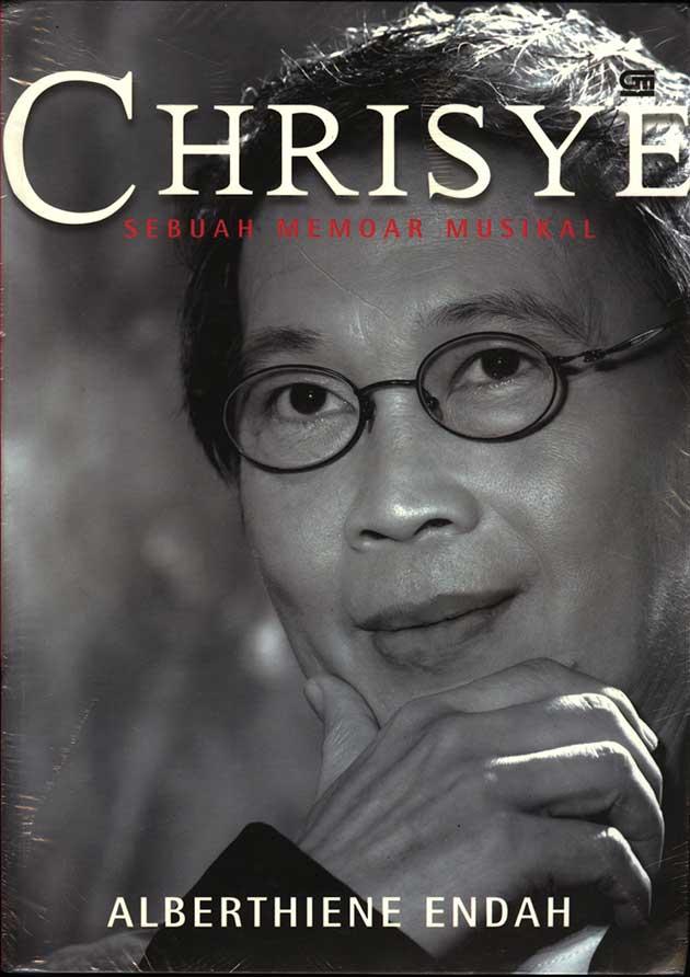 Hasil gambar untuk Chrisye