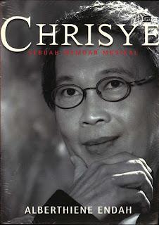 Download Lagu Chrisye Pilihan