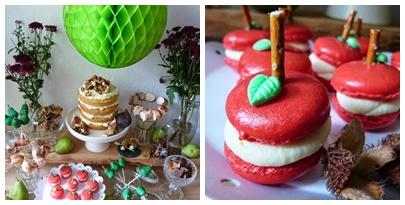 http://www.biskuitwerkstatt.de/2014/10/ein-carrot-layer-cake-mit.html