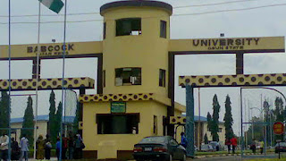 Covenant University PG Admission List 2020/2021 | 1st, 2nd & 3rd Batch