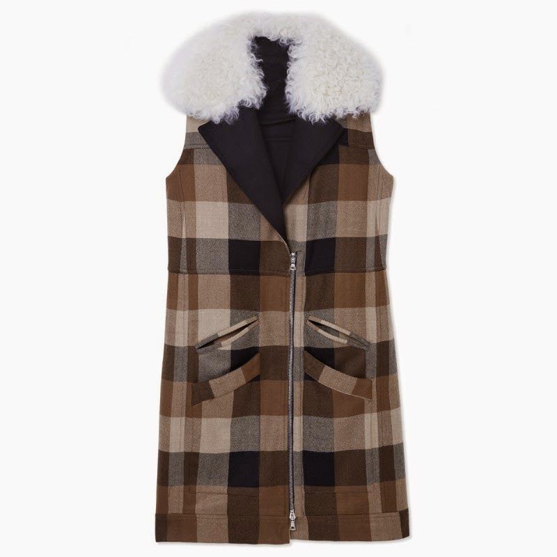 http://shop.harpersbazaar.com/clothing/coats-outerwear/rodarte-plaid-wool-vest/