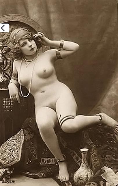 picasso mujeres fernande olivier