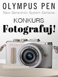 http://zblogowani.pl/dolacz-do-akcji/fotografuj